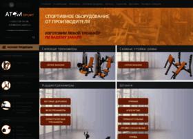 Chudopesni.ru thumbnail