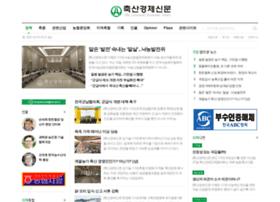 Chukkyung.co.kr thumbnail
