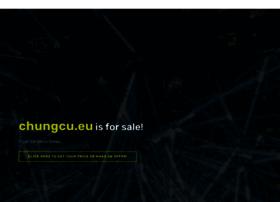 Chungcu.eu thumbnail
