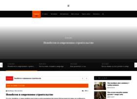 Chymachenko.ru thumbnail