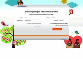 Chytre-nakupy.cz thumbnail