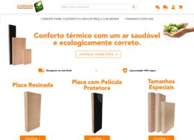 Ciabrape.com.br thumbnail