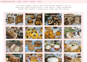 Ciasteczkowy-potwor.pl thumbnail