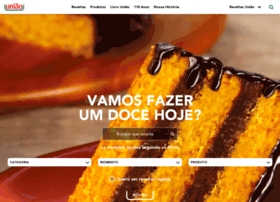 Ciauniao.com.br thumbnail