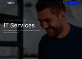 Ciberco.com thumbnail