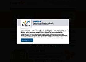 Cienum.fr thumbnail