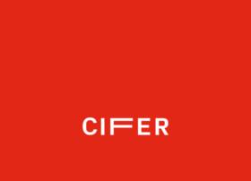 Cifer.ch thumbnail