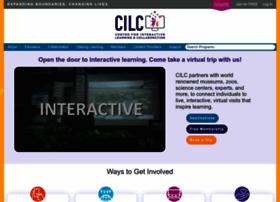 Cilc.org thumbnail