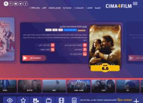 Cima4film.co thumbnail