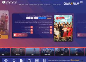 Cima4film.org thumbnail