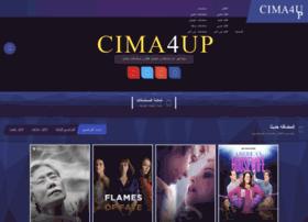 Cima4up.tv thumbnail