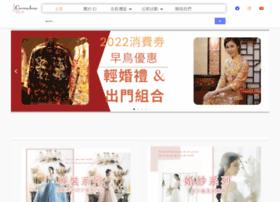 Cimage.com.hk thumbnail