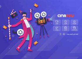 Cimanow.net thumbnail