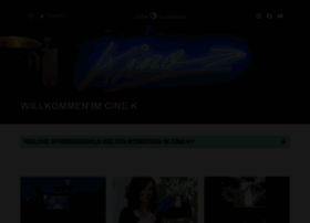 Cine-k.de thumbnail