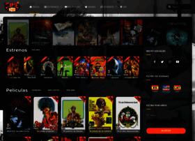 Cine24h.net thumbnail