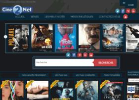 Cine2net.eu thumbnail