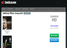 Cineblog.life thumbnail
