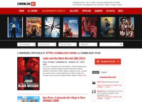 Cineblog01.green thumbnail
