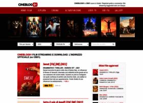 Cineblog01.love thumbnail