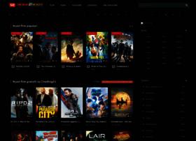 Cineblog01.one thumbnail