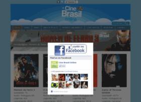 Cinebrasilonline.com thumbnail