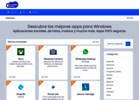 Cinecalidad.plus thumbnail