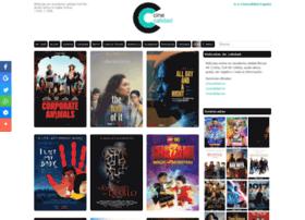 Cinecalidad.top thumbnail