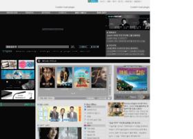 Cinecine.co.kr thumbnail
