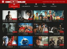 Cinefilmesonline.biz thumbnail