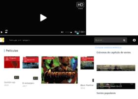 Cinegazapos.es thumbnail