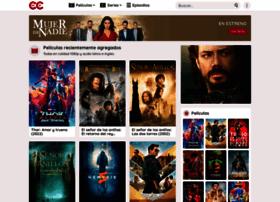 Cinehdencasa.com thumbnail