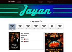 Cinejayan.com thumbnail