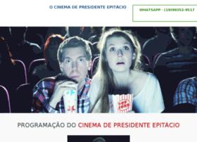 Cinejones.com.br thumbnail