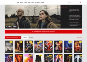 Cinema21.online thumbnail