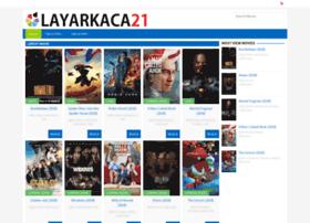 Cinemafb.com thumbnail