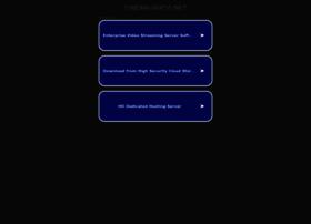Cinemagratis.net thumbnail