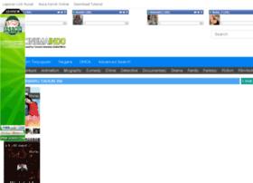 cinemaindo.com at WI. Cinemaindo – Streaming, Download