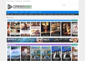 Cinemaindo.pro thumbnail
