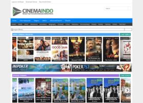 cinemaindo.pro at WI. Cinemaindo – Streaming, Download