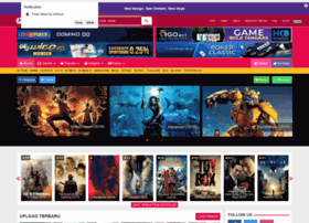 cinemaindo.web.id at WI. Nonton Film Streaming Movie