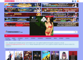 Cinemaindo21.com thumbnail