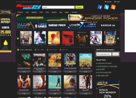 Cinemaindo21.org thumbnail