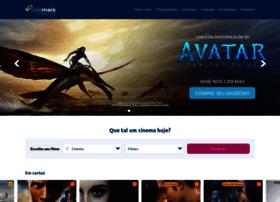 Cinemais.com.br thumbnail