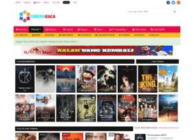 Cinemakaca.tv thumbnail