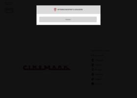 Cinemark.hn thumbnail