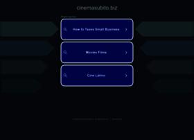 Cinemasubito.biz thumbnail