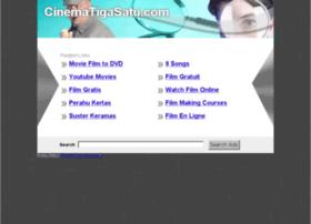 Cinematigasatu.com thumbnail