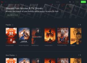 Cinematix21.me thumbnail