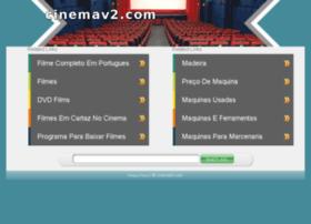 Cinemav2.com thumbnail