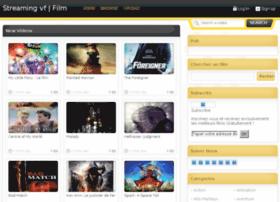 Cinemavf.co thumbnail